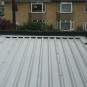 garage-roof12