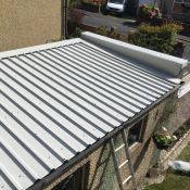 garage-roof16