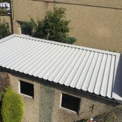 garage-roof17