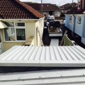 garage-roof10