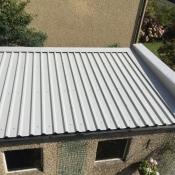 garage-roof15