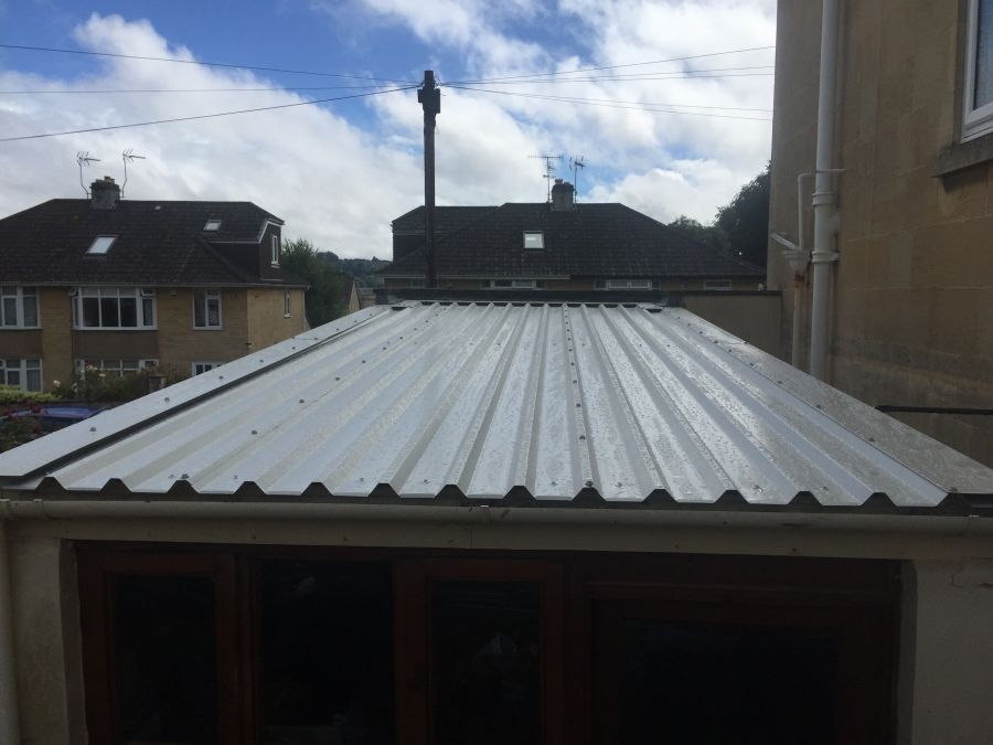 garage-roof11