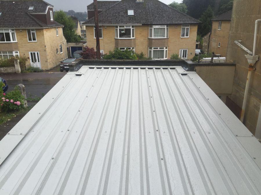 garage-roof13