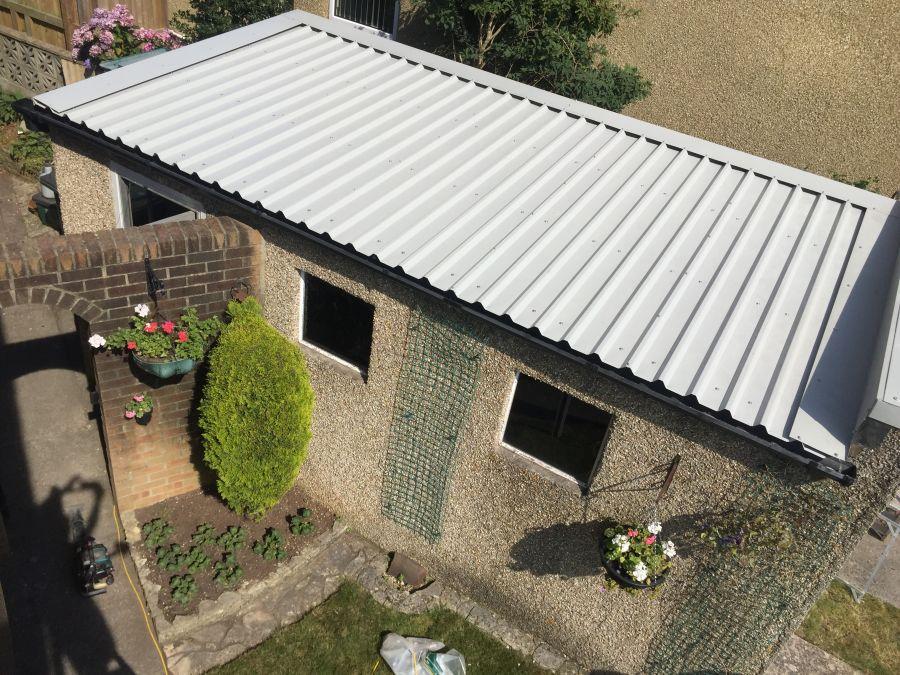 garage-roof14