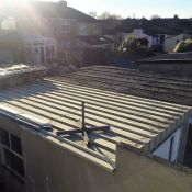 garage-roof01