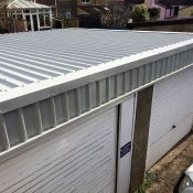 garage-roof02