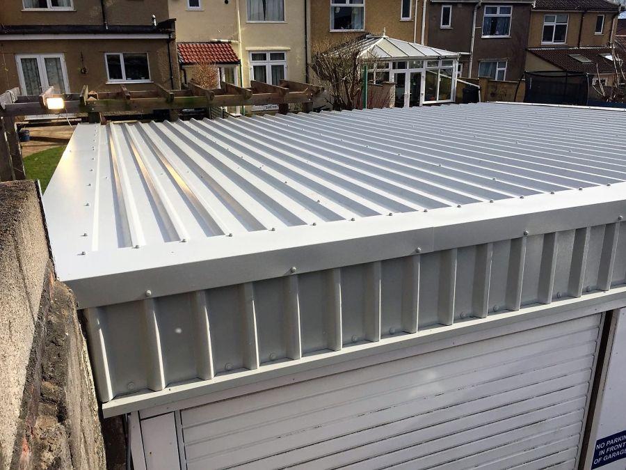 garage-roof03