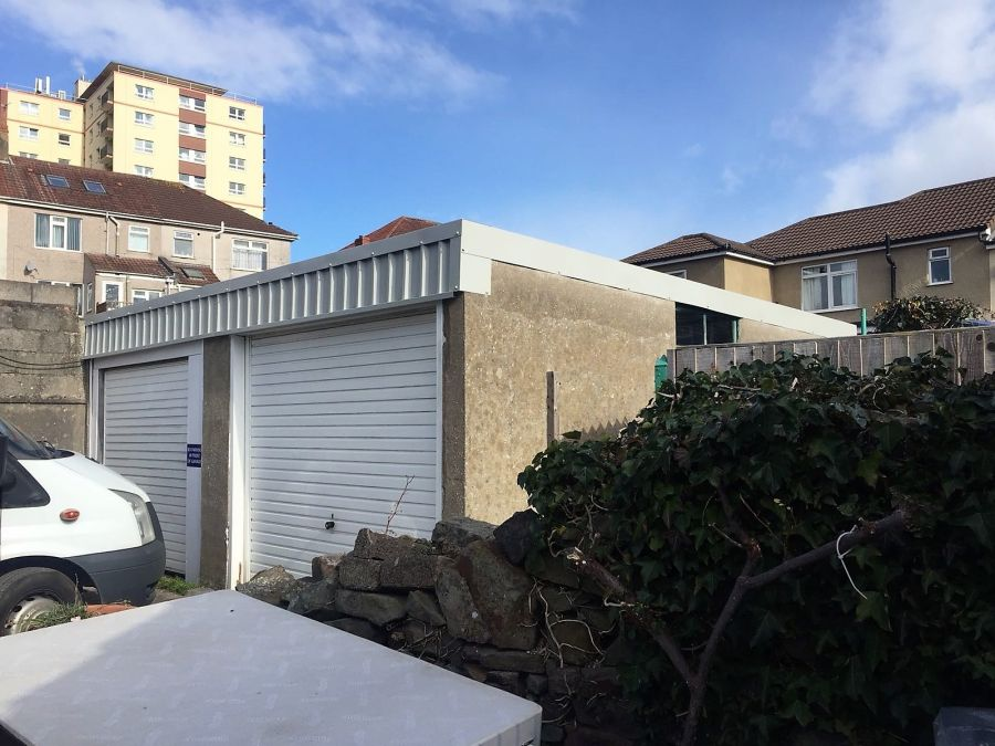 garage-roof04