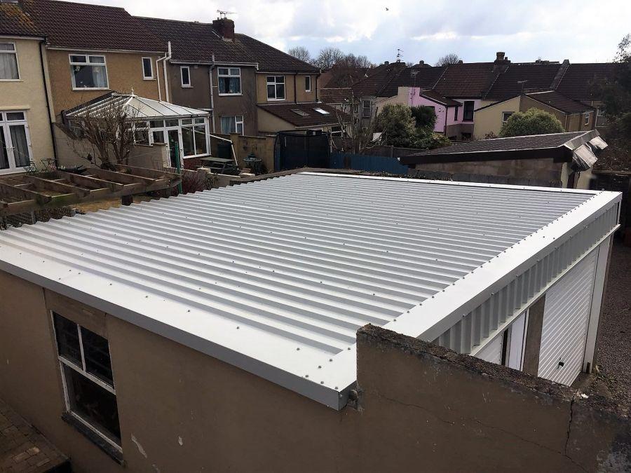 garage-roof05